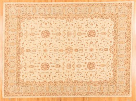 zaki rugs 17 best images about zaki rugs showroom on runners and square rugs