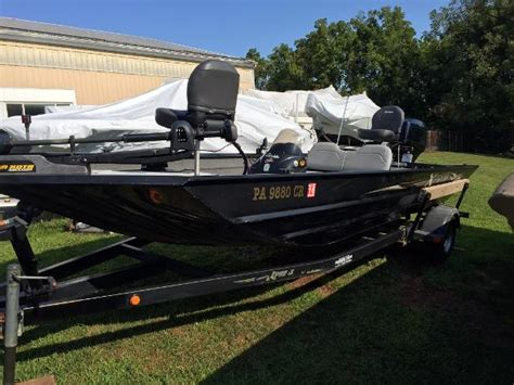 utility boats for sale xpress utility boats for sale boats