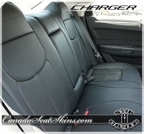 electric and cars manual 2011 chrysler 300 seat position control 2006 2014 dodge charger clazzio seat covers
