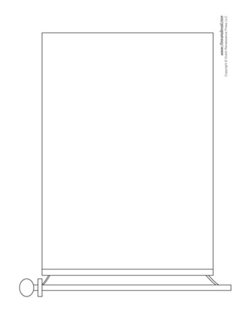blank flag template templates archives page 9 of 19 tim de vall
