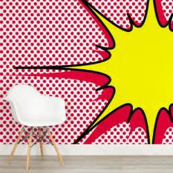 retro wallpaper amp wall murals murals wallpaper wallart direct co uk canvas art wall stickers wall
