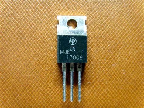 bjt transistor manufacturers aliexpress buy mje13009 13009 to 220 transistors bipolar bjt 12a 400v 100w npn from