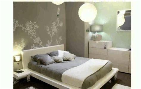 Supérieur Idee Deco Chambre Mansardee #1: Idee-deco-chambre-2.jpg