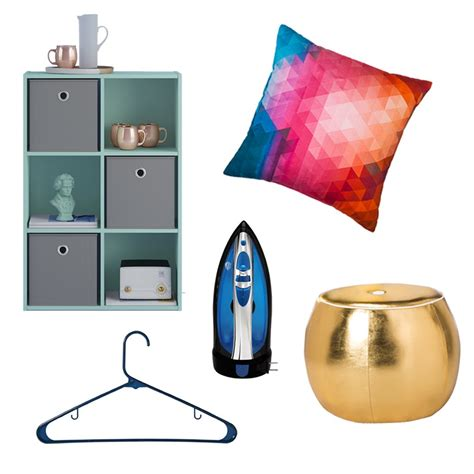 Kulkas Kecil Untuk Anak Kos furnitur simpel untuk kamar kos anak kuliah