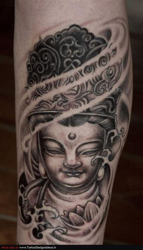tattoo design buddha buddha tattoos and designs page 106
