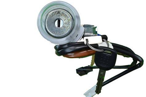 electric power steering 1987 saab 9000 head up display buy saab starter ignition steering lock kit 32008642 motorcycle in usa us for us 199 95
