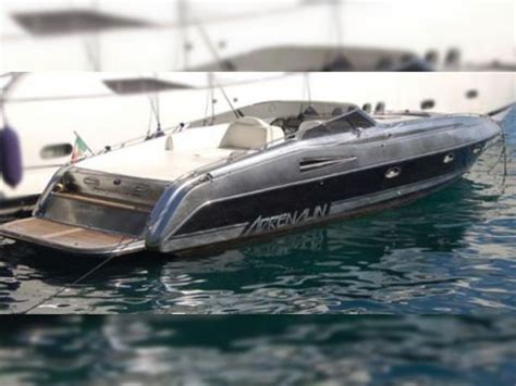 performance boats italy performance 1107 for sale daily boats buy review