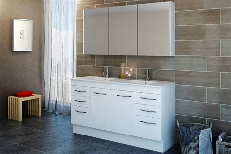 100 bathroom cabinets seattle bathroom vanities seattle