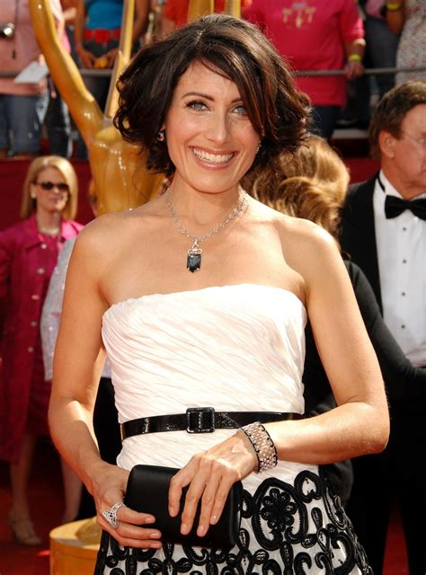 whats wrong with lisa renas relationship 190 best celebrity lisa edelstein images on pinterest