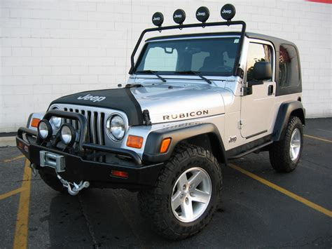 Jeep Project For Sale Lifted Jk For Sale Autos Post