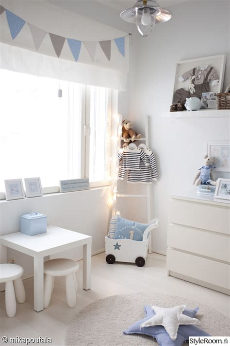 ways to decorate a bedroom 27 stylish ways to decorate your children s bedroom the