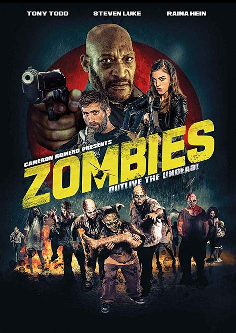 download gratis film jendral sudirman full movie zombies 2017 full movie download for free