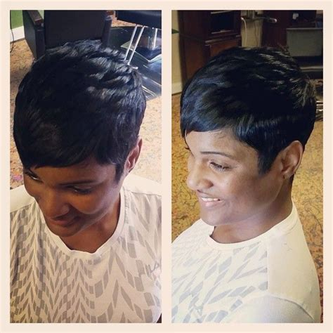 proper pixie cuts on older women 1000 images about boy cuts pixies on pinterest shorts