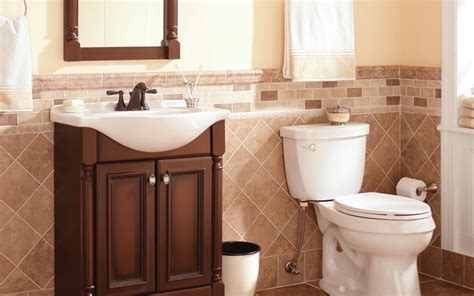 cost to update bathroom 6 low cost home renovation ideas