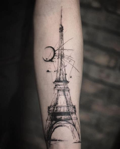 tattoo nadi korea nadi tattoo artist the vandallist