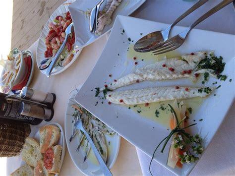 web riccione bagno 108 bar ristorante mario riccione restaurant avis num 233 ro
