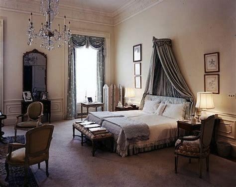 white house bedrooms jackie kennedy s white house renovation bedrooms
