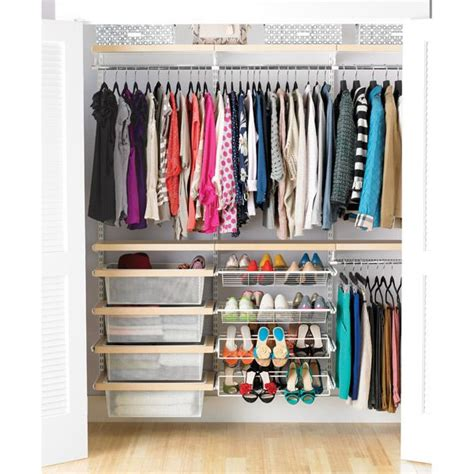 Closet Organization For The Fashion Obsessed by 93 Best Closet Inspiration Clothes Storage Images On
