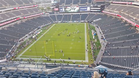lincoln sections lincoln financial field section 214 philadelphia eagles