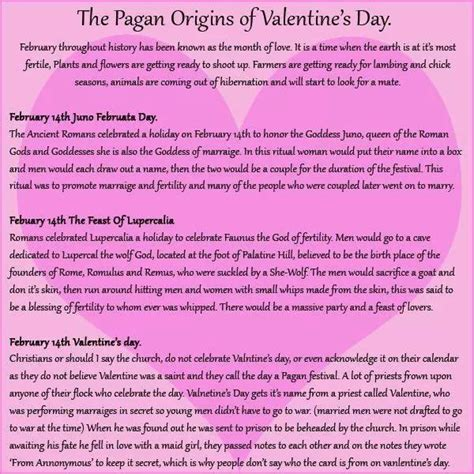 pagan valentines pagan s witch s magical holidays