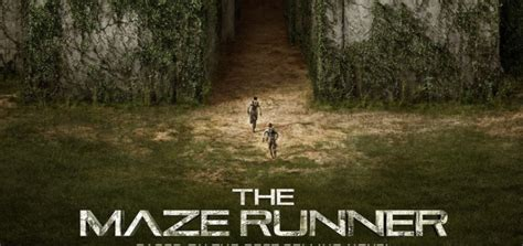 film the maze runner online subtitrat 2014 the maze runner 2014 imax วงกตมฤตย สน กมาก pomsuay