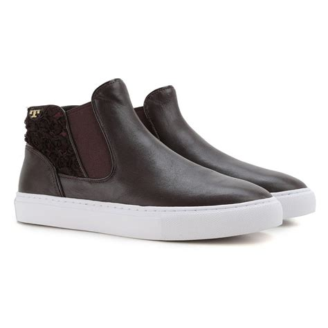 burch shoes for lyst burch shoes for