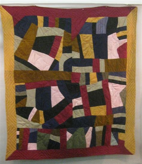 Quilts American by 17 Best Images About Vintage Quilts 1920 S On
