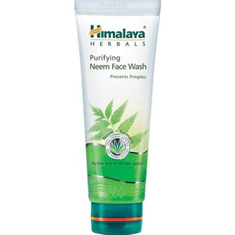 Himalaya Purifying Neem Wash himalaya purifying neem wash 150 ml buy himalaya