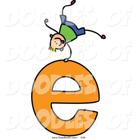 lowercase e clipart 14 28 images lowercase e clipart