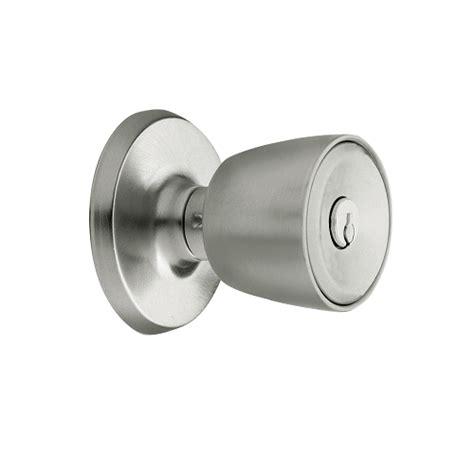 Weiser Door Knob by Weiser Elements Gac531b Beverly Keyed Entry Door Knob Set