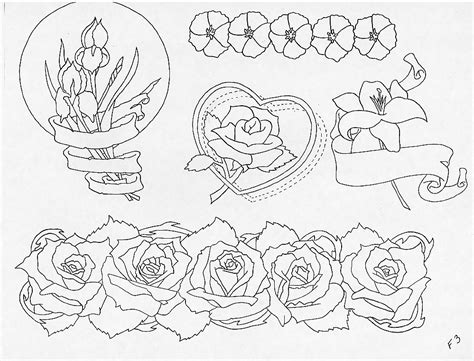 tattoo flash outlines traditional tattoo flash pdf driverlayer search engine