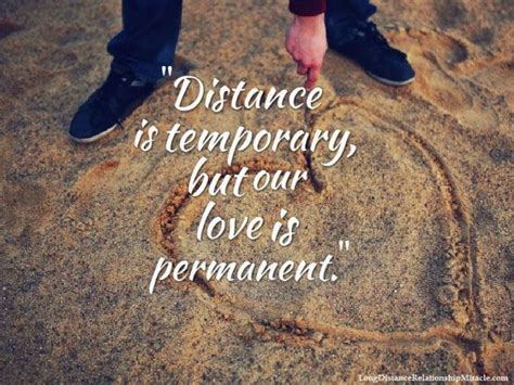 images of love distance 15 beautiful long distance love quotes for her
