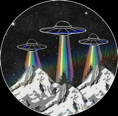 tumblr themes alien ufo tumblr