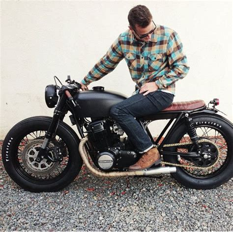 Sprei Single Harley Davidson best 20 bobber handlebars ideas on harley