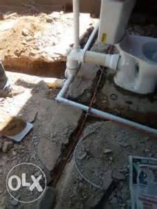 Plumbing Projects Tuku Plumbing Projects Benoni Co Za