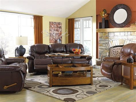 area rug placement living room best living room rug placement proper living room rug