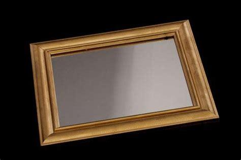Picture Frames Eugene Oregon