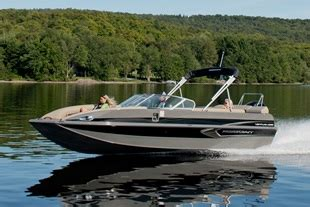 deck boats for sale canada aluminum deck boats for sale princecraft canada