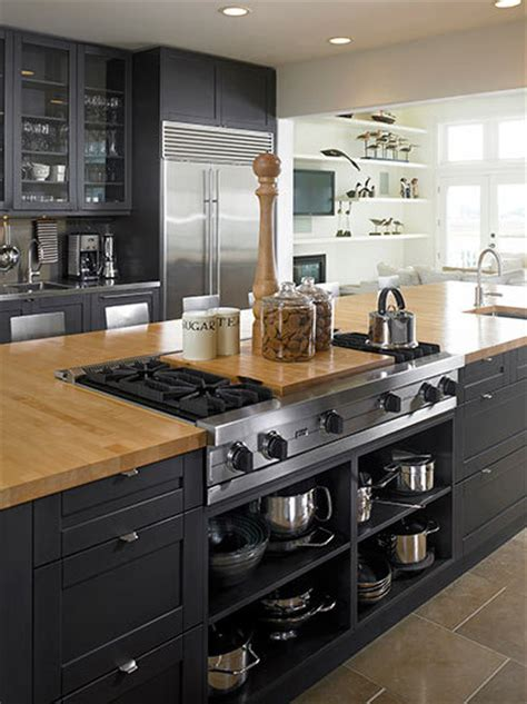 charcoal kitchen cabinets charcoal kitchen inspiration nj interior design