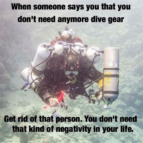 Scuba Diving Meme - scuba memes scubaboard