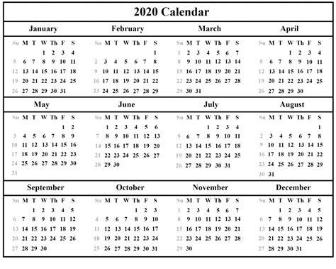 printable   indian calendar   excel word  printable calendar