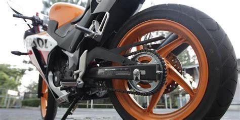 Fairing Cb150r Motif Repsol Honda Cbr150r Lokal Motor Sport Quot Penurut Quot Kompas