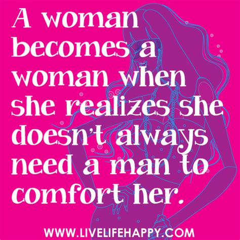 how to comfort a girl when she is crying a woman becomes a woman when she realizes she doesn t