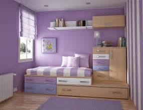 small kid room ideas small bedroom storage ideas cheap images 05