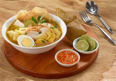 google cara membuat soto ayam resep soto ayam lamongan yang spesial buku resep populer