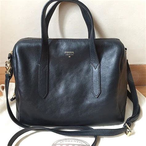Fossil Satchel Like Ori 2753 1524 best like instagram images on ps