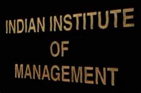 How To Get Into Iim For Mba by Minimum Percentage Required To Get Into Iim