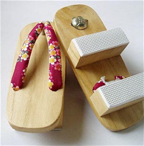 Sandal Sendal Kesehatan Tradisional Jepang omiyage serba serbi oleh oleh di negeri kaskus