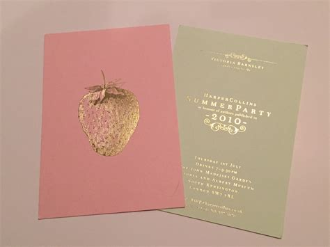 Invitation Printing by Invitation Printing Uk Gallery Invitation Sle And