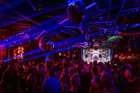 top bars in miami best gay clubs in miami from south beach clubs to top